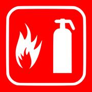 Vesi Alsace sécurité incendie grand est, vente extincteur tout type